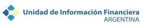 unidad de informacion financiera